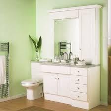 green bathroom ideas spectacular green bathroom idea fresh home