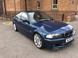 bmw drift cars 2001 bmw 330d m sport drift car in trafford manchester gumtree