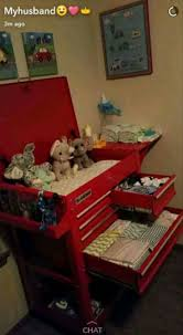 Camo Bedding For Boys Best 25 Camo Nursery Ideas Only On Pinterest Hunting Baby