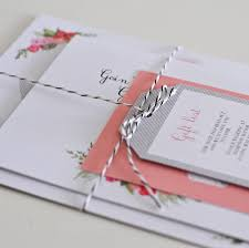 unique wedding invitation ideas 25 unique wedding invitation ideas 2017
