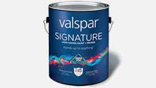 valspar reserve paint primer