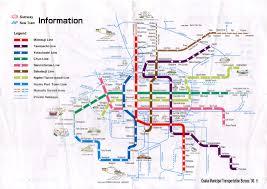 Lyon Metro Map by Tirana Subway Map U2013 World Map Weltkarte Peta Dunia Mapa Del