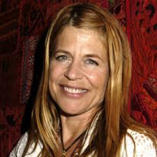 ford commercial actress linda hamilton film actress actress film actor film actress