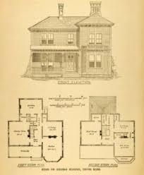 Cheap Floor Plans Cheap Cp Morgan Homes Floor Plans Find Cp Morgan Homes Floor In