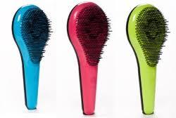 vlasove doplnky vlasové doplnky najprodukty sk
