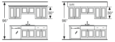 find this pin and more on kitchen remodel kitchen cabinet design