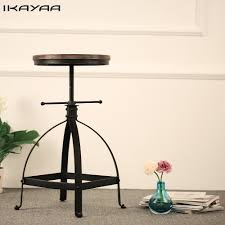 Kitchen Stools by Online Buy Wholesale Adjustable Kitchen Stools From China