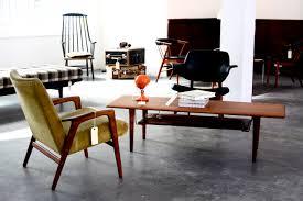 getting the best of scandinavian furniture theydesign net