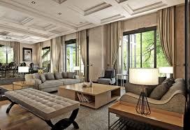 home design and decor magazine home decor extraodinary home design and decor home design and