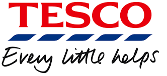 asa receives complaints about tesco u0027s u0027all i want for christmas is