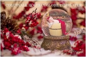 snow globe template 5 u2013 colorvale