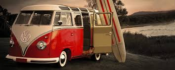 volkswagen 2017 campervan 55 awesome camper van design ideas for vw bus camperism