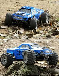 remote control monster truck videos car application picture more detailed picture about sale