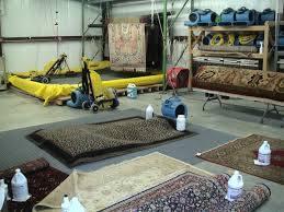 Area Rug Cleaning Service Area Rugs Cleaning Service Los Angeles
