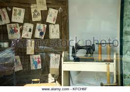 Hardware Store Interior Design A Hardware Store In Downtown Old Quarter Hanoi Vietnam Asia