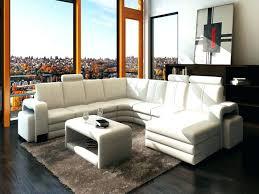 ikea salon canape canape canape d angle cuir ikea salon inspiration exceptional 13