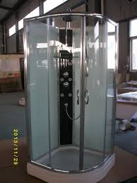 portable bathroom shower ideas home furniture wholesale bathroom portable sector enclosed shower stall sliding doors