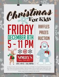 help with christmas christmas for kids dell rapids chamber of commerce