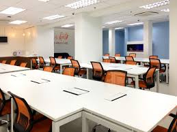 collaborative work space asia u0027s first collaborative ai workspace to open in singapore