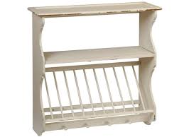 kitchen window plate rack shelf caurora com just all about windows