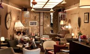 living room cafe 10 of the best pubs and bars in amsterdam travel the guardian