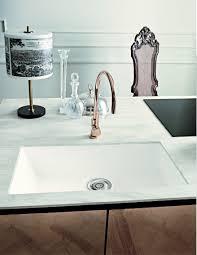 Overstock Bathroom Vanities by Bathroom Overstock Bathroom Vanity Corian Bathroom Sinks