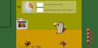 silly thanksgiving songs technology rocks seriously interactive thanksgiving resources
