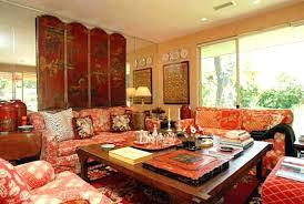 home decor shopping catalogs home decoration catalog thomasnucci