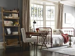 furniture interior shocking designs with pine desks for home