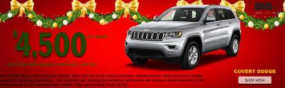 jeep cherokee christmas ornament lovely christmas land 2018 ideas christmas ideas lospibil com