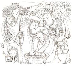 48 Best Coloring Book Pages Images On Pinterest Coloring Books Wise Worship Coloring Page