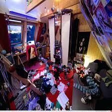 jeux de dans sa chambre chambre ranger rangement jeux ranger sa chambre annsinn se