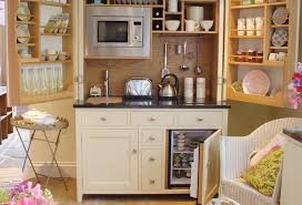 Freestanding Kitchen Pantry Cabinet Engrossing Free Standing Kitchen Pantry Cabinet Uk Tags Free