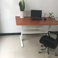Desk For Drawing Adjustable Drawing Table Adjustable Drawing Table Suppliers And