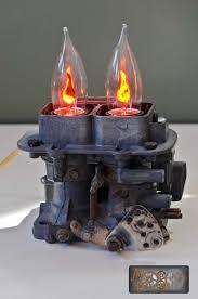 Cool Desk Lamps Best 25 Industrial Style Desk Ideas On Pinterest Industrial