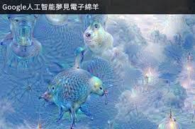 vid駮 sexe bureau 香港高登 全港最受歡迎o既電腦資訊網站