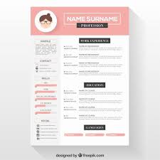 one page resume template word 1 page resume template word abcom