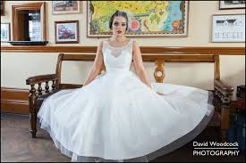 wedding dresses norwich wedding dresses norwich wedding dress shops