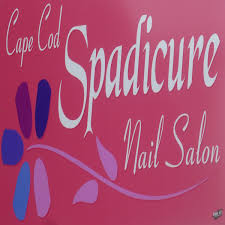 cape cod spadicure nail salon hyannis main street business