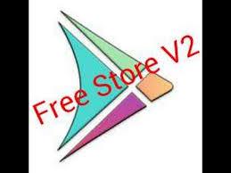 free store apk playden ücretsiz indirme free store v2
