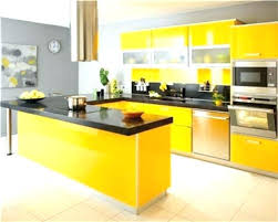 ideas to decorate a kitchen lemon kitchen decor yellow ideas at target com for designs 19