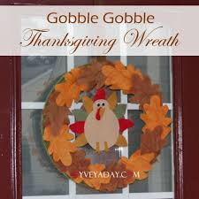 Thanksgiving Centerpieces For Kids 45 Best Airbrush Stencil 1 Images On Pinterest Stencils Holiday