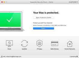 reset password kaspersky security center kaspersky security cloud review rating pcmag com