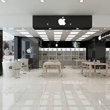 Home Design Apple Store by Office Interior Design Ideas Room Designer Home Desks Computer
