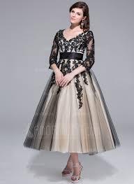 plus robe de mariã e robe de mariée robe de mariée 2017 amormoda