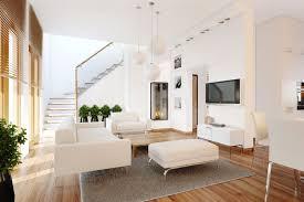 Einrichtungsideen Wohnzimmer Modern Beautiful Wohnzimmer Modern Und Gemutlich Contemporary Ghostwire