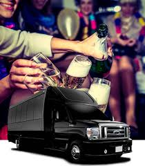 oc party rentals oc party oc party buses deal