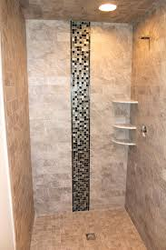 Bathroom Shower Tile Ideas Best Bathroom Shower Tile Ideas Bath Decors