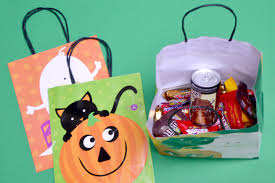 halloween party goodie bags images of halloween party bags cute food for kids 27 diy creative