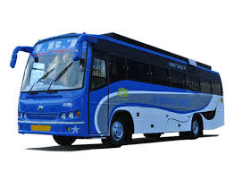 travels images Jai bharath travels online bus booking get upto rs 450 off on png